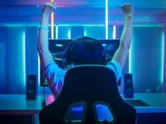 Unity 3D: cómo hacer debbugging y por qué es necesario hacerlo