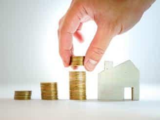 Diez claves para ahorrar en tus finanzas después de las vacaciones