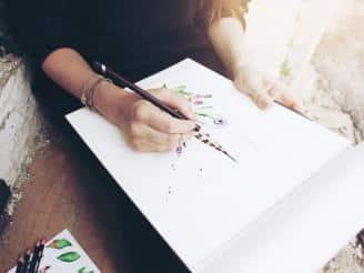 mejores Ilustradores españoles