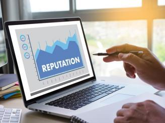 Guía para mejorar la reputación online de una marca