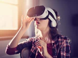 16 videojuegos que vienen que no puedes perderte