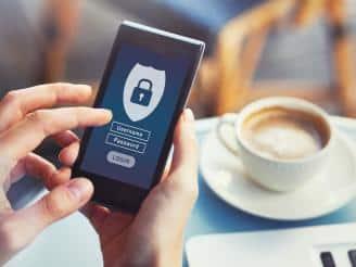 Seguridad en apps