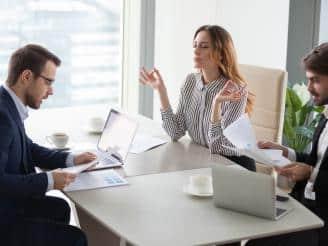 ¿Cómo detectar empleados con bajo rendimiento ?