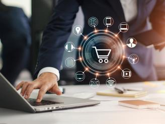 big data y ecommerce