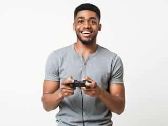 13 videojuegos que no podrás perderte este 2019