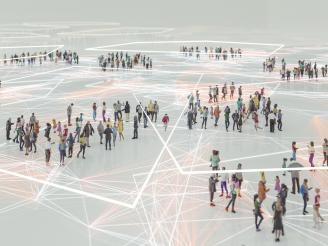 ¿Qué es el Small Data y como puede complementar al Big Data?