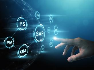 Clases excepciones SAP