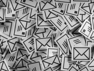 10 consejos para detectar correos fraudulentos spam phishing scam