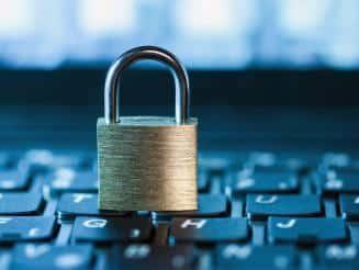 Cómo hacer una auditoria de ciberseguridad de una web