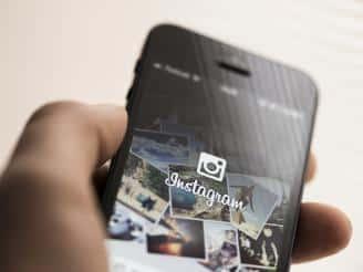 Cómo sacarle partido a IGTV en tu estrategia de redes sociales