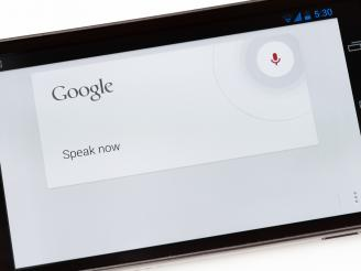 busquedas voz google posicionamiento