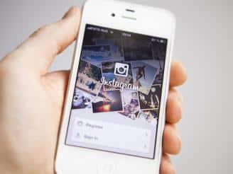 Qué es el shadowban de Instagram