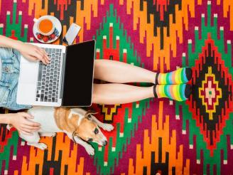 Como crear un plan de contenidos paso a paso para social media