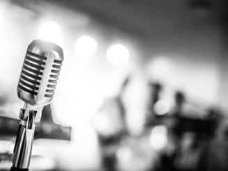 El auge del marketing y la publicidad de audio