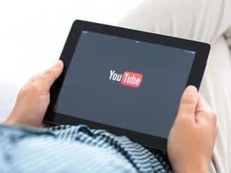 5  consejos para mejorar tus métricas en YouTube