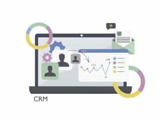Cómo estructurar la parametrización del ciclo de compras en Sap