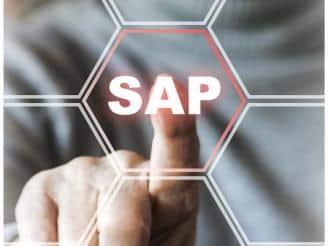 ¿Qué es y para que sirve Netweaver en SAP