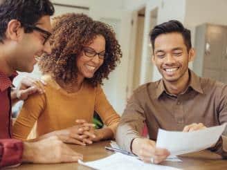 Cómo hacer un contrato formativo en una empresa