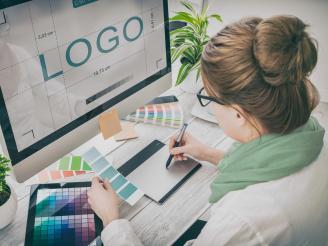 10 pasos para crear una nueva identidad visual para una marca
