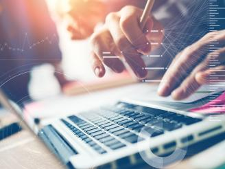 Gestionar la seguridad en SAP: accesos y autorizaciones