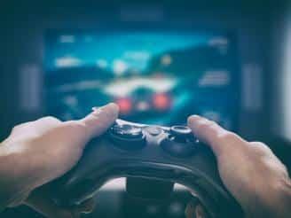 jugabilidad videojuego