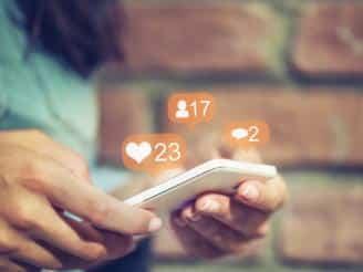Claves para mejorar el engagement en redes sociales