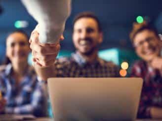 ¿Qué es el Employer Branding en recursos humanos?