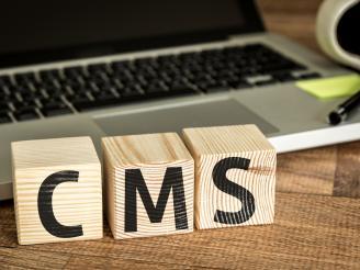 Los gestores de contenidos web: qué es un CMS