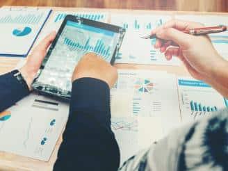 ¿Qué es y en qué consiste la amortización de activos?