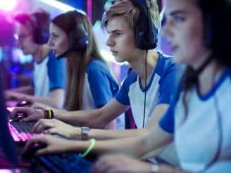 La importancia del testeo en los videojuegos