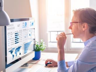 Big data: cómo detectar datos clave para la empresa