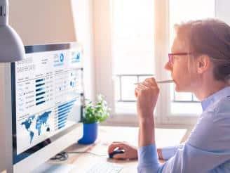 El impacto del big data en las ventas
