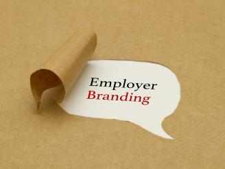 ¿Qué es y cómo desarrollar el Employer Branding?