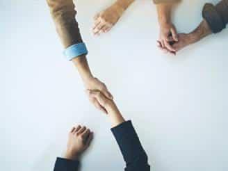 3 estrategias para crear valor empresarial con el capital humano