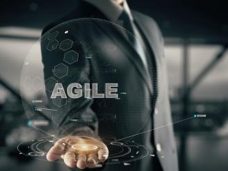 ¿Qué es agile analytics en Big Data?