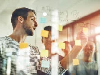 Qué son las metodologías ágiles y cómo aplicarlas a un proyecto