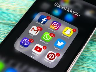 5 consejos para trabajar tu marca personal en redes sociales
