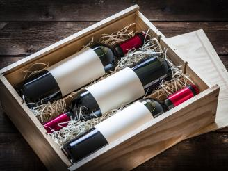 La importancia del packaging en el proceso de decisión de compra