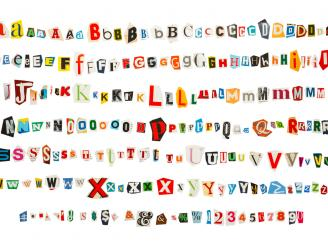 7 tipografías con historia que debes conocer