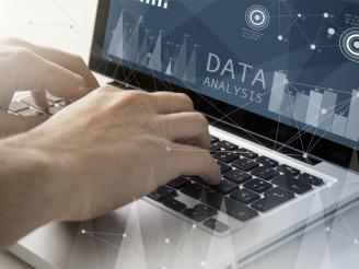 Big Data: Componentes del Business Intelligence