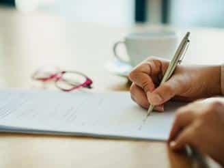 Todo lo que debes saber de un contrato a tiempo parcial