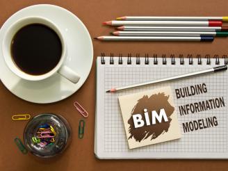 ¿Qué aplicaciones tiene la tecnología Bim?