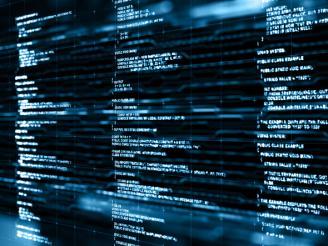 Qué es Hadoop y qué vinculación tiene con el Big Data