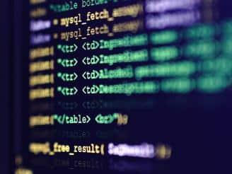 Por qué estudiar Programación en PHP, Javascript y MySQL es una buena idea