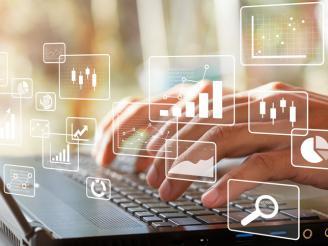 Big data: la seguridad de los datos