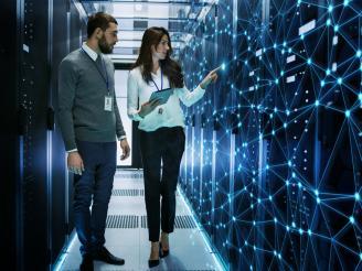 La transformación digital y su impacto en las empresas