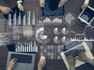 ¿Por qué crece la demanda de expertos en Big Data?
