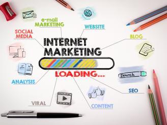 Audience intelligence en marketing digital
