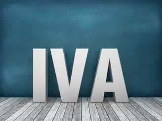 Conoce el nuevo borrador para la autoliquidación del IVA trimestral