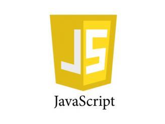 5 claves para programación básica de JavaScript